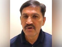 अशोक गहलोत के लेनदेन के आरोप पर पायलट कैंप का पलटवार, 'कांग्रेस में शामिल होने के लिए दिये गए थे पैसे'