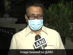सोनिया-राहुल गांधी ने की पूर्व PM राव की तारीफ, पोते ने कहा- कांग्रेस को 16 साल क्यों लग गए?