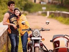 For Sushant Singh Rajput's <i>Dil Bechara</i> Trailer, Armaan Malik Postpones <i>Zara Thehro</i> Release