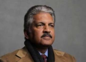 Anand Mahindra's Tweet About Kellogg's Upma Goes Viral, He Supports Local Champions