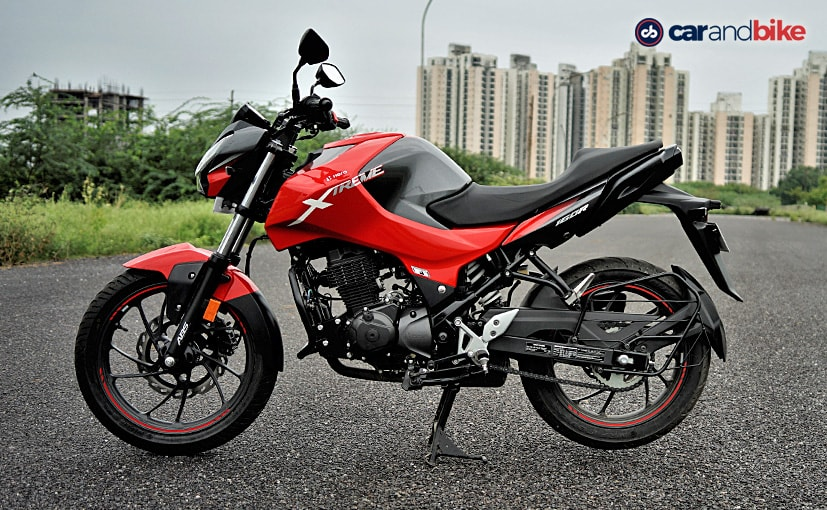 After entering the Mexican market, Hero MotoCorp has presence in 10 Latin American countries