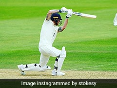 England vs West Indies: Sachin Tendulkar Says Ben Stokes Will Lead England From The Front In 1st Test At Southampton