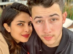 Priyanka Chopra And Nick Jonas Donate To Assam And Bihar Flood Relief