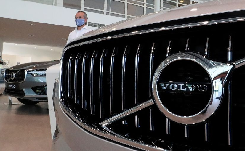 Geely bought the Swedish brand Volvo Cars 10 years ago for $1.8 billion, which raised its global profile