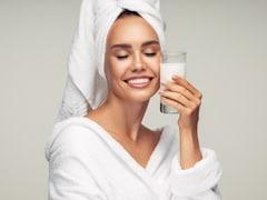 5 Incredible Benefits Of Malai (Milk Cream) For Soft, Moisturised Skin
