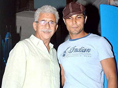 Randeep Hooda Reveals Why His Grandmother Asked Him To Stay Away From Naseeruddin Shah