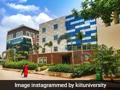 Odisha University To Teach For Free Children Of Coronavirus Casualties