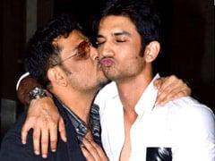 """""""<I>Sab Badal Gaya</I>"""": <I>Dil Bechara</I> Director Mukesh Chhabra 2 Years After Day 1 Of Shoot"""