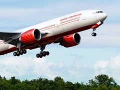Consider Paying Dues To Pilots Suspended From Air India, Says Court