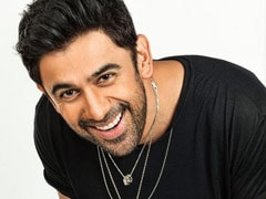 Abhishek Bachchan's <i>Breathe: Into The Shadows</i> Co-Star Amit Sadh Tests COVID-19 Negative
