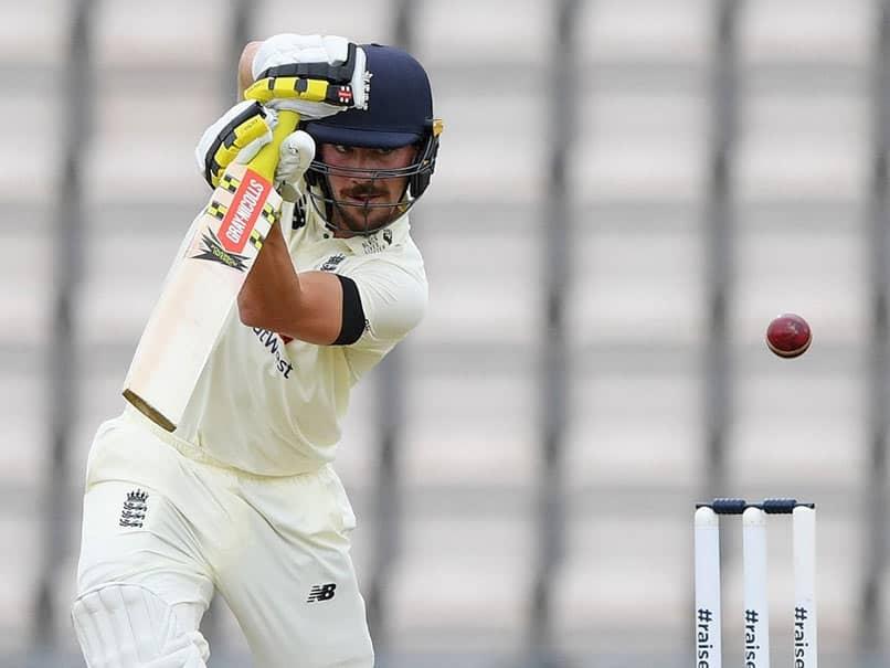 England vs West Indies, 1st Test Day 3 Highlights: Fifties From Kraigg Brathwaite, Shane Dowrich Help West Indies Dominate Day 3