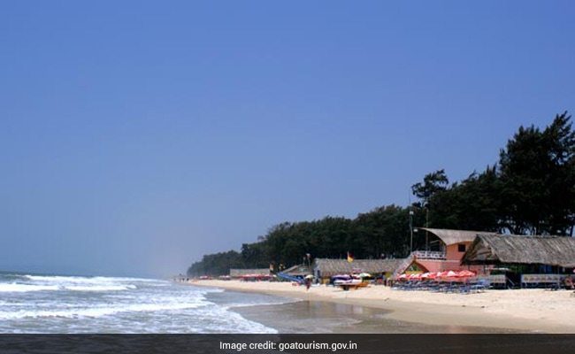 Goa Opens Its Doors To Domestic Tourists: Rules Travelers Must Know