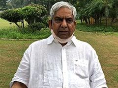 राजस्थान के बागी कांग्रेस विधायकों का सीएम अशोक गहलोत को जवाब, हम दिल्ली में बीजेपी के बंधक नहीं