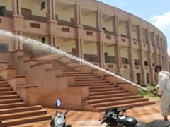 Jodhpur Bench of Rajasthan High Court Closed After Staffer Gets COVID-19