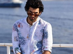 Aditya Roy Kapur Exits <I>Ek Villain</i> Sequel Over Creative Differences With Director: Reports