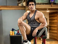Sonu Sood To Financially Support Over 400 Migrant Families Affected By Coronavirus Lockdown