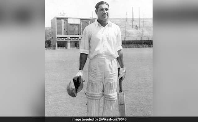 5 Ranji record in cricket will be impossible to break