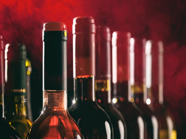 Andhra Government Slashes Liquor Prices, Cites Increase In Smuggling