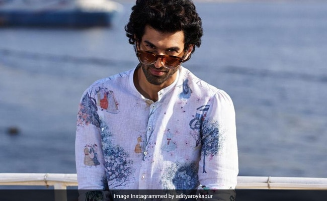 Aditya Roy Kapur Exits Ek Villain Sequel Over Creative Differences With Director: Reports