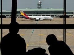 लॉकडाउन के दौरान जिन लोगों के हवाई टिकट थे बुक, अब उनको मिलेगा पूरा रिफंड...