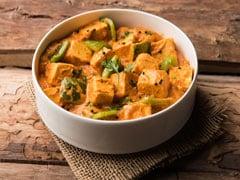 Benefits Of Paneer: पनीर खाना क्यों है स्वास्थ्य के लिए फायदेमंद? जानें ये 5 जबरदस्त लाभ!