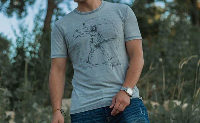 कर्मचारियों के फेडेड जीन्स और टी-शर्ट पहनने पर मध्यप्रदेश सरकार को कड़ा ऐतराज