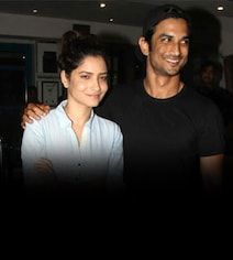'Can't Be Bought...': Sushant Rajput's Ex Ankita Lokhande's Cryptic Tweet