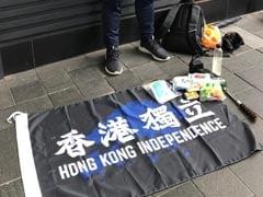 Hong Kong Makes First Arrest Under New Law But Fine Print Raises Questions