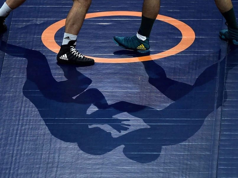 """India Has """"Burned Me Pretty Deeply"""": Womens Wrestling Coach Andrew Cook Reacts To His Sacking"""