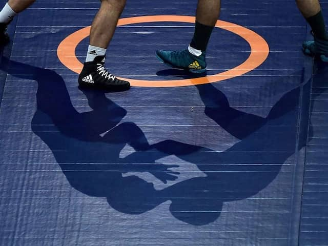 "India Has ""Burned Me Pretty Deeply"": Womens Wrestling Coach Andrew Cook Reacts To His Sacking"