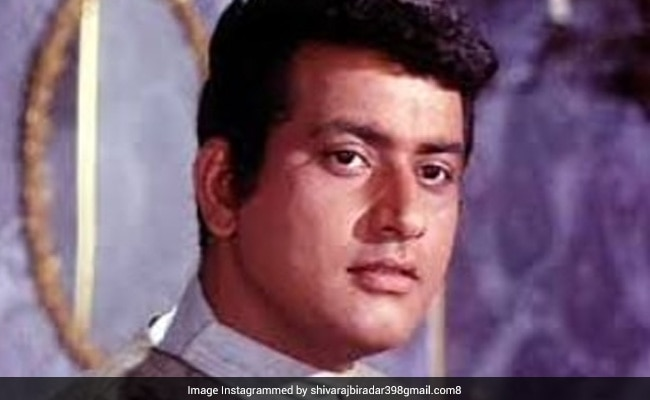 मनोज कुमार के बर्थडे पर उनके भतीजे ने दिया हेल्थ अपडेट, बोले- सिर्फ स्लिप डिस्क की प्रॉब्लम है...