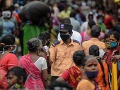 आंध्र प्रदेश में कोरोना के मामलों में हुई 865% की बढ़ोतरी, जुलाई महीने में देश में सबसे अधिक