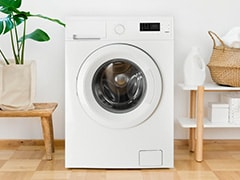 Amazon Great Freedom Festival Sale 2021: Best Deals and Offers for Home Appliances