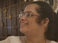 बिहार: कोरोना नेगेटिव होने के बाद भी PMCH के डॉक्टर की पत्नी को अस्पताल में नहीं किया गया भर्ती, हुई मौत