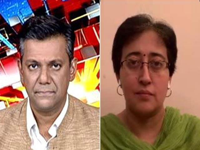 Video : Is Delhi Generating Accurate Covid-19 Data?