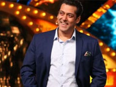 Trending: The New Tagline For <I>Bigg Boss</i> Season 14 Is...