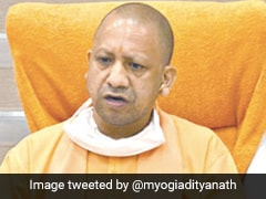Budgets Presented By Samajwadi Party Were Directionless: Yogi Adityanath