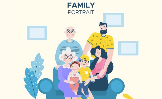 Health Insurance A Must, But Here's Why A Family Health Cover May Be Even Better