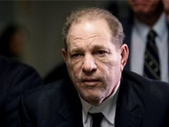 "$19 Million Settlement In Harvey Weinstein Suits A ""Sellout"": Survivors"