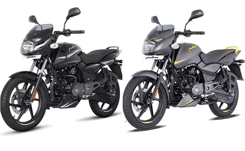 Since the launch of BS6 models, this is the first price hike for the Pulsar 150 & second for the 150 Neon