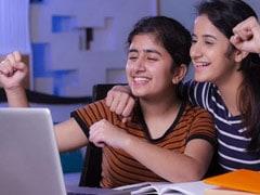 ICSE, ISC Result 2020: दिल्ली NCR में 10वीं में 99.68% और 12वीं में 97.82% स्टूडेंट्स हुए पास