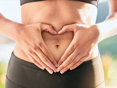 How To Eat Right And Keep Your Gut Happy And Healthy