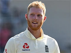 """Ben Stokes Takes Indefinite Break From Cricket """"To Prioritise Mental Wellbeing"""""""