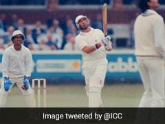 दुनिया का वह बल्लेबाज जो डेब्यू टेस्ट में दो बार हुआ 0पर आउट, लेकिन पूरे करियर में ठोक डाले 200 शतक, एक टेस्ट में बनाए 456 रन