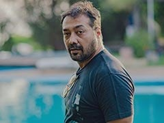 Anurag Kashyap On Why Bollywood Was Quiet On Sushant Rajput Probe