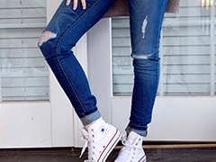 Branded Jeans On Discount: Pepe, Spykar And Others For Flat 60% Off