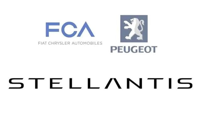 Stellantis is expected to be the third largest auto manufacturer by revenue