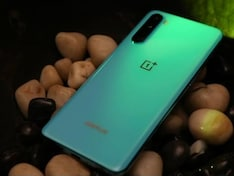 A Nod for OnePlus Nord?