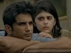 सुशांत की फिल्म 'दिल बेचारा' के ट्रेलर ने पछाड़ा दुनिया की सबसे बड़ी फिल्म 'एवेंजर्स एंडगेम' को, बनाया ये रिकॉर्ड