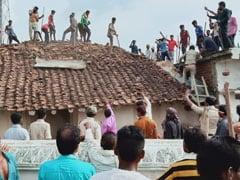 मध्यप्रदेश के मंडला जिले में एक ही परिवार के छह लोगों की बेरहमी से हत्या